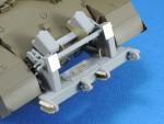 1-35-IDF-PUMA-Nochri-Mine-Roller-Adapter