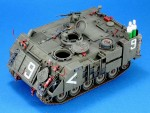 1-35-IDF-M113-CHATA-P-Late-Conversion-set