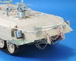 1-35-IDF-Achzarit-Detailing-set