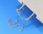 1-35-IDF-AFV-Towing-Horn-Chain-set