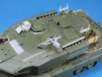 1-35-Leopard-2A4M-CAN-Detailing-set