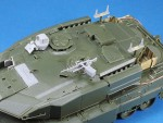 1-35-Leopard-2A4M-CAN-Detailing-set