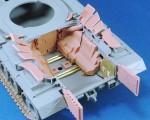 1-35-M48-60-Engine-Deck-Louvers-set