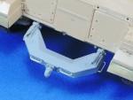 1-35-IDF-Rear-Towing-Pintle-Device-for-Merkava