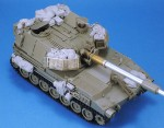 1-35-IDF-M109-Stowage-set