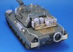 1-35-Leopard-AS1-Conversion-set