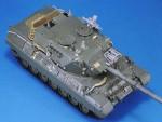 1-35-Leopard-C1-Late-Conversion-Set-for-Meng-METS007
