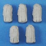 1-35-US-Duffle-Bag-set-Modern-10-pcs