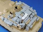 1-35-M1A1-A2-Tank-Stowage-set-III