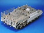 1-35-IDF-PUMA-BATASH-Conversion-set