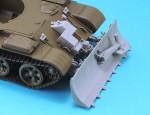 1-35-BTU-55-Dozer-set-for-T-55s-and-Variants