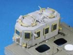 1-35-IDF-PUMA-Batash-Dog-House-set