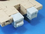 1-35-Merkava-4M-Hull-Basket-set