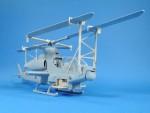 1-35-AH-1Z-Upgrade-Blade-Fold-Rack-set