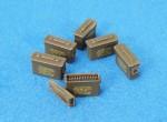 1-35-30-CAL-Ammo-Can-set-Modern