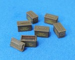 1-35-50-CAL-Ammo-Can-set-Modern