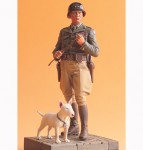 1-16-General-George-S-Patton-and-Willie-w-Base