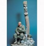 1-16-I-wanna-go-home-USMC-Korea-1950-w-Base