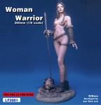 200mm-Woman-Warrior