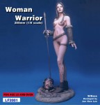 200mm-Woman-Warrior
