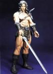 200mm-Man-Warrior