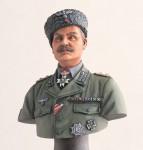 German-Cossack-Colonel