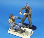 1-24-WWII-Luftwaffe-BF-109-Pilot-and-Mechanic-set