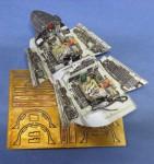 1-32-F-4E-PhantomII-Cockpit-set