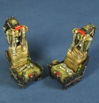 1-32-Martin-Baker-H7-Ejection-Seats-set-2ea