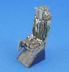 1-32-ACESII-Seat-for-F-16