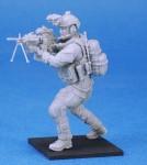 1-35-US-NAVY-SEAL-2-Mk-48-MG-Gunner