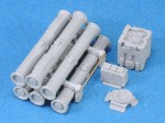 1-35-TOW-Missile-Rack-set