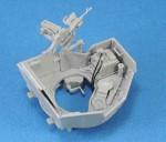 1-35-Humvee-TOW-Turret-set