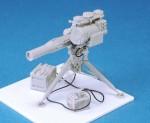 1-35-BGM-71-TOW-Set