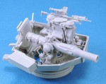 1-35-MRAP-TOW-Turret-Set-1-35-SCALE