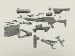 1-35-M240-Swing-Arm-Var-2-set