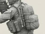 1-35-Pantac-Assault-Pack-set