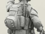 1-35-Eagle-Yote-Pack-set