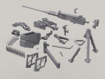 1-35-M2-HMG-on-Pedestal-Mount-for-HMMWV-and-Gun-trucks