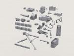 1-35-MK47-Striker-40mm-AGL-w-ANPWG-1-Sight-on-Tripod