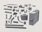 1-35-M134D-Minigun-Basic-Set-1-w-4000rd-Ammo-Box