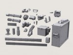 1-35-M134D-Minigun-Basic-Set-2-w-3000rd-Ammo-Box