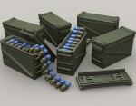 1-35-PA120-40mm-32-Cart-Ammo-Can-set