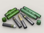 1-35-Carl-Gustaf-Twin-Containers-and-Ammunition-set