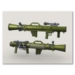 1-35-Carl-Gustaf-M3-Multi-Role-Weapon-System-4ea