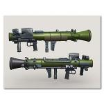 1-35-Carl-Gustaf-M4-Multi-Role-Weapon-System-4ea