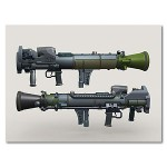 1-35-Carl-Gustaf-M4-Multi-Role-Weapon-System-w-Cover-4ea