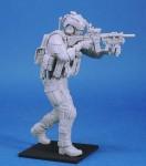 1-16-US-NAVY-SEAL-Team-Operator