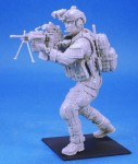1-16-US-NAVY-SEAL-2-Mk-48-MG-Gunner