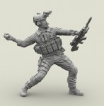 1-16-US-NAVY-SEAL-SCAR-Mk-20-Sniper-throwing-an-M18